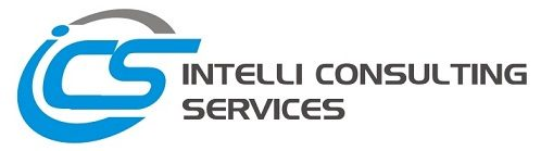 Intelli Consulting Services